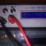 esr-metar-tester-kondenzatora-lc-esr-slika-19407920