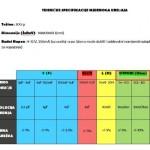 esr-metar-tester-kondenzatora-lc-esr-slika-24581502